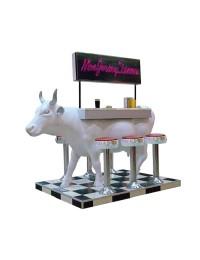 Kuh Bar