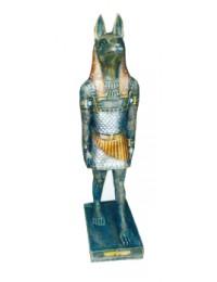 kleiner ägyptischer Wächter Variante 1