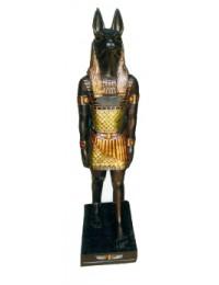 kleiner ägyptischer Wächter Variante 2