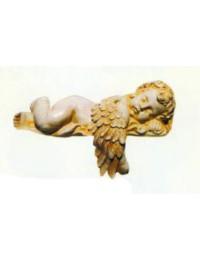 schlafender Engel rechts