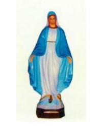 kleine Maria Mutter Gottes