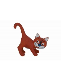 Gargamels Katze
