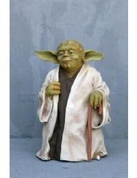Master Yedi