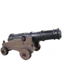 Große Kanone