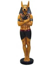 Anubis groß 180cm