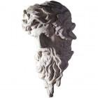 Hercules Kopf