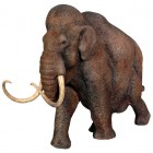 Mammut klein