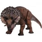 kleiner Triceratops