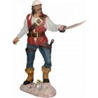 Pirat Christobal