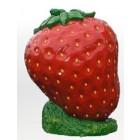 Erdbeere 40