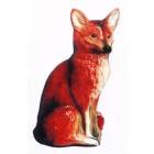 Fuchs 50cm