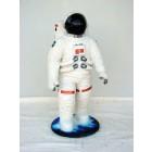 Astronaut klein