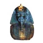 Pharao Büste