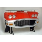 Thunderbird Autobar