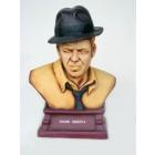 Frank Sinatra Büste
