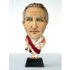 Gaius Iulius Caesar Büste
