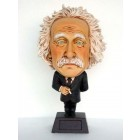 Albert Einstein Büste