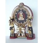 Hindu Uhr