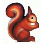Großes Eichhörnchen
