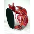 Lobster klein mit Angebotstafel