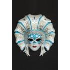 Maske Chilo