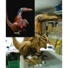 Welocyraptor