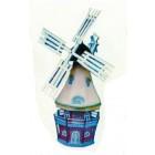Windmühle rustikal Variante 1