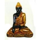 indonesischer Buddha stehend