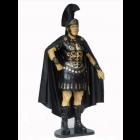Römer Centurion Schwarz