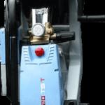 Hochdruckreiniger - Kränzle 0