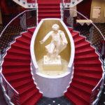 Mozart-Figur 1