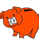 Stromsparschwein 1