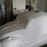 VW Käfer 3