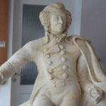 Mozart-Figur 4